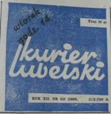 Kto bronił Lublina? (4)