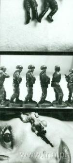 """Cykl prezentacji pod nazwą """"Spotkania w Białej"""". Galeria Biała 18.02.1988-23.06.1988"""