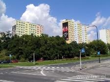 Czechów