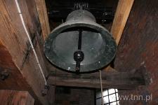 Dzwon Św. Michała