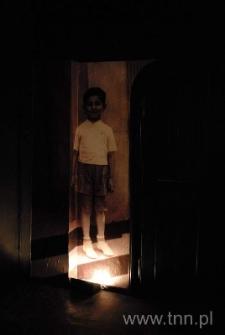 """Wystawa """"Pamięć Sprawiedliwych - Pamięć Światła"""""""