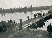 Batalion III na Bugu