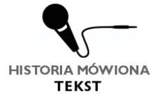 Cerkiew w Tomaszowie - Stanisław Bartłomowicz - fragment relacji świadka historii [TEKST]