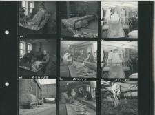 Wglądówka, 1 – 9 Wytwórnia Tytoniu Przemysłowego w Lublinie