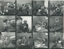 Wglądówka, 1 – 12 25 lecie Kuriera Lubelskiego
