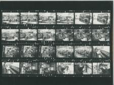 Wglądówka, 1 – 24 Zakłady Wytwórcze Magnetofonów w Lubartowie. Na taśmie magnetofon Daria
