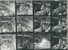 Wglądówka, 1 – 12 Barbórka XII.1981