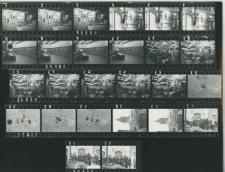 Wglądówka, 1 – 17 Elektrociepłownia na Wrotkowie, 18 – 26 Migawki
