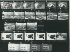 Wglądówka, 1 – 25 Migawki