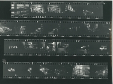 Wglądówka, 1 – 22 Migawki