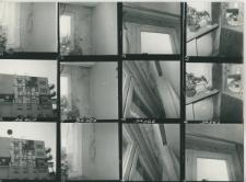 Wglądówka, 1 – 12 Mieszkania na Czechowie