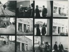 Wglądówka, 1 – 12 Sesja WRN w Lublinie