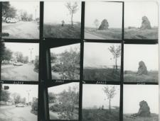Wglądówka, 1 – 12 Siedliszcze woj chełmskie