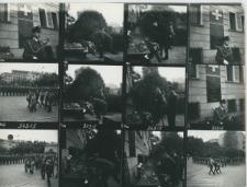 Wglądówka, 1 – 12 37 rocznica powstania MO i SB