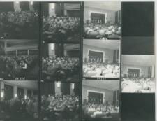 Wglądówka, 1 – 10 Wieczornica z okazji 37 rocznicy powstania MO i SB