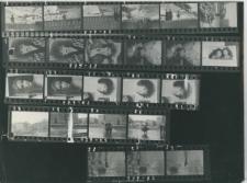 Wglądówka, 1 – 24 Migawki