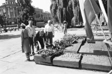 Skan Negatywu, Sygnatura 1946
