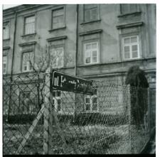 Skan Negatywu, 1 - 3 Jerzy Lipiec, 4 - 12 Migawki