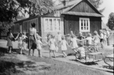 Skan Negatywu, Sygnatura 1943
