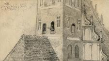 Hejnał z kościoła farnego w Lublinie