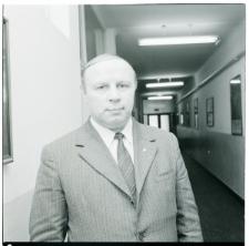Skan Negatywu, 1 – 3 jerzy Krasnożon trener boksu, 4 – 7 Janina jarzyna kierowniczka Klubu MpiK Lublionianka roku 1972, 8 -12 Maria Bec emerytka Lublinianka roku 1972