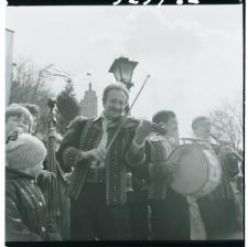Skan Negatywu, 1 – 30 1-szy maja w Lublinie