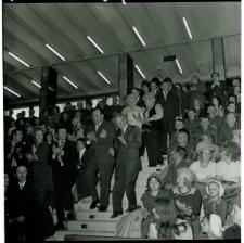 Skan Negatywu, 1 - 12 Koncert z okazji 30 rocznicy podpisania układu ze Związkiem Radzieckim