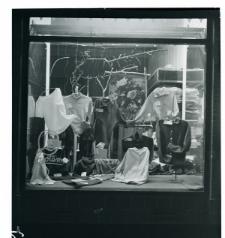 Skan Negatywu, 1 – 17 Składanie wieńców na Placu Litewskim w 43 rocznicę wybuchu II wojny światowej, 18 – 30 Rozpoczęcie roku szkolnego