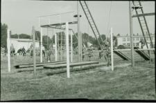 Skan Negatywu, Sygnatura 1953