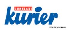 Odkrywca Lublina magicznego