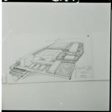 Skan Negatywu, 2 – 9 Reprodukcja planszy Lubelskiego Centrum Prasowego RSW PRASA