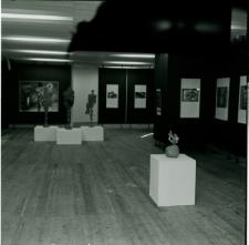 Skan Negatywu, 1 – 12 Wystawa PRZECIW WOJNIE w Muzeum na Majdanku