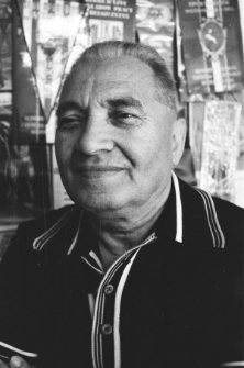 Skan Negatywu, Sygantura 1957