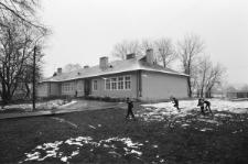 Skan Negatywu, 1 - 30 Szkoła Podstawowa w PUSZNIE k/Opola Lubelskiego