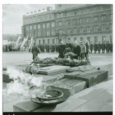 Skan Negatywu, 1 - 12 67 rocznica odzyskania niepodległości