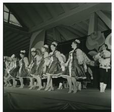 Skan Negatywu, 1 - 12 Koncert w hali MOSTiW z okazji 30 rocznicy podpisania układu ze Związkiem Radzieckim