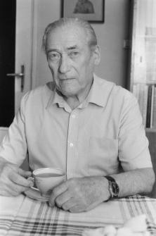 inż. Wacław Jelinek - założyciel Lubelskiego Przedsiębiorstwa Budownictwa Ogólnego