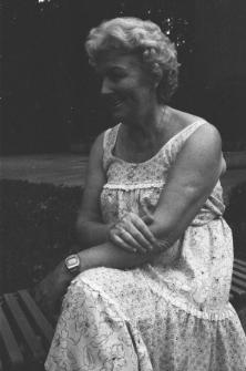 Skan Negatywu, Sygantura 1933