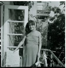 Skan Negatywu, Sygantura 1962