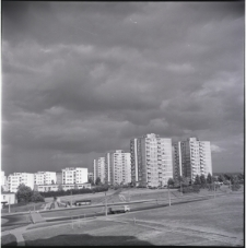 Skan Negatywu, Sygantura 415