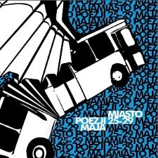 Szczegółowy program Festiwalu Miasto Poezji 2009