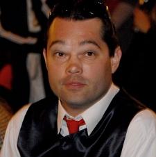 Rafał Mieczysłavsky