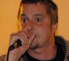 Jakub Węgrzyn