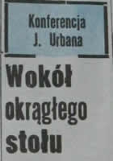 Kurier Lubelski 1989-02-01