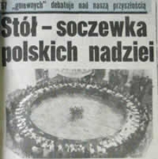 Kurier Lubelski 1989-02-07