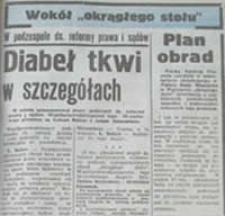 Kurier Lubelski 1989-02-13