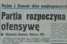 Kurier Lubelski 1989-05-10
