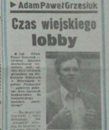 Kurier Lubelski 1989-05-19(21)