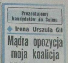 Kurier Lubelski 1989-05-24(26)