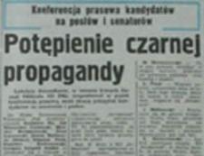 Kurier Lubelski 1989-05-29